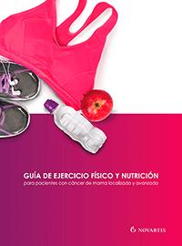 Guias_Nutricion_Ejercicio_Cancer_Mama